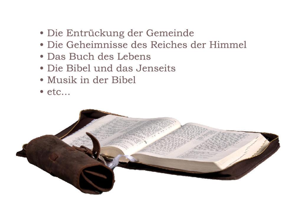 Allgemeine Skripte